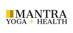 logo-mantra.jpg
