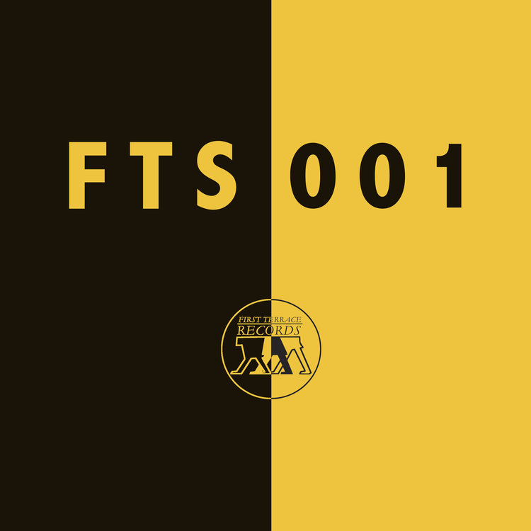 FTS001.jpg