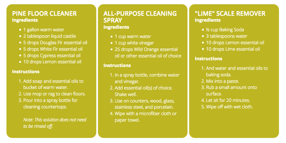 doterra cleaner image.png
