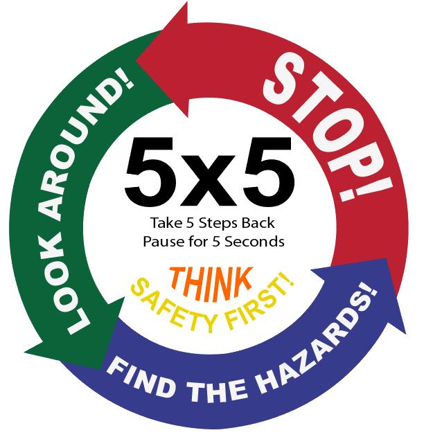 5x5 Logo.png