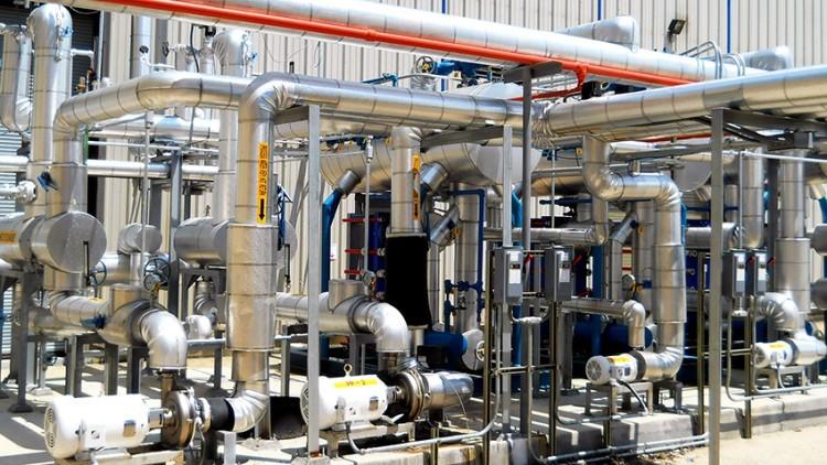 industrial-refrigeration.jpg