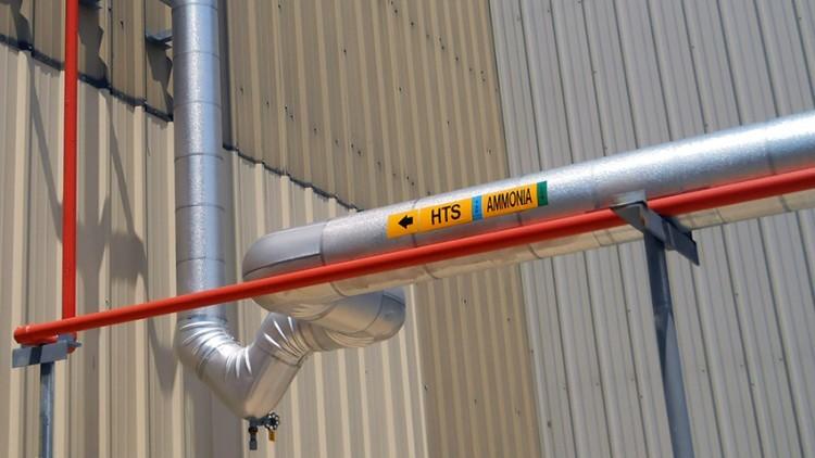 cwebb-ir-process-safety.jpg