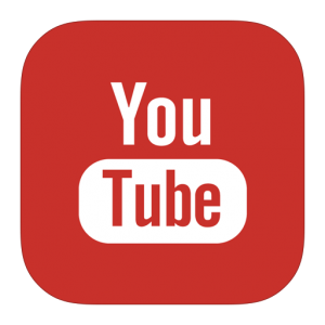 youtube-alt-2-icon-300x300.png