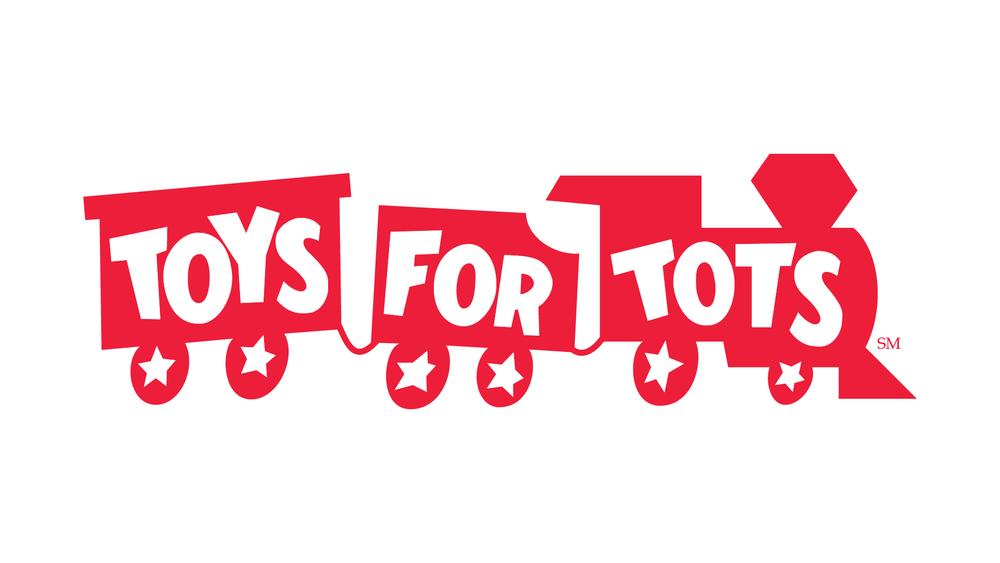 ToysforTots-1920-4c_WhBg_WEB.png