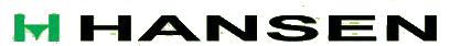 Hansen_logo.png