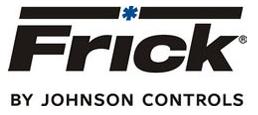 Frick_logo.PNG