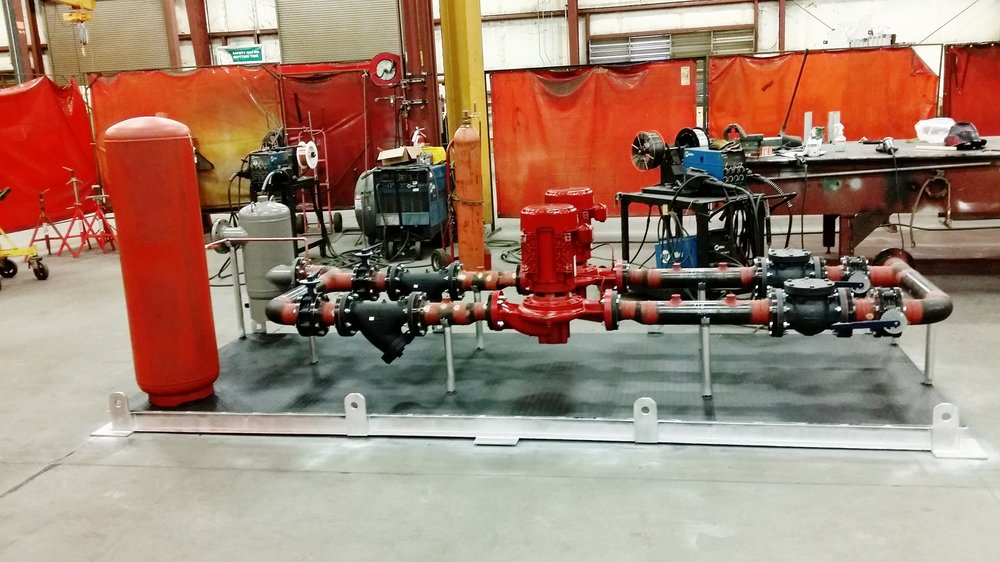Biotech 8 pump skid 3.jpg
