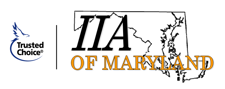 IIA Maryland.png