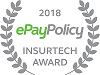 award logo_small.png