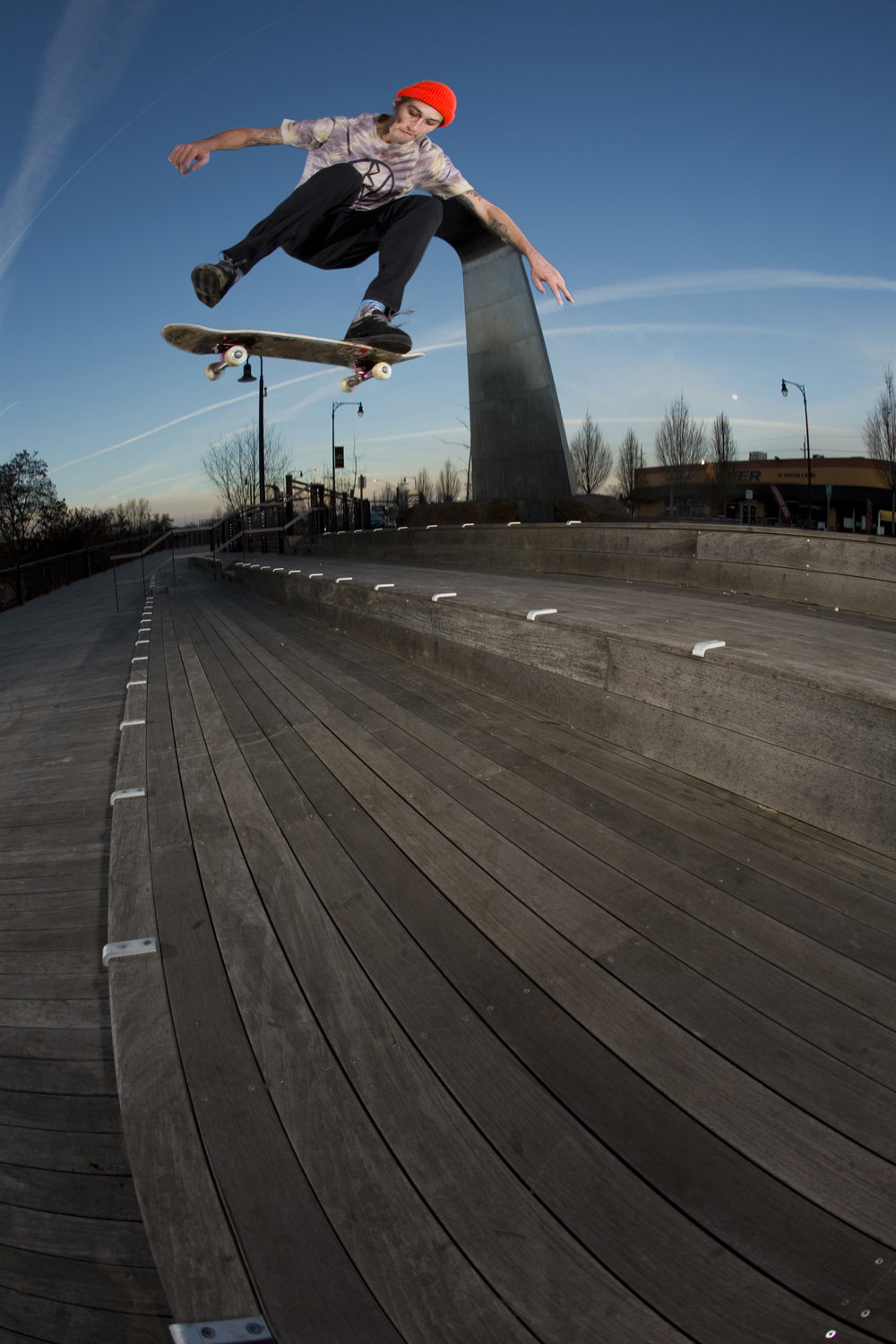 Anakin_Senn_Proper_Switch_Flip_at_Sunset_oregon_city_ copy.jpg