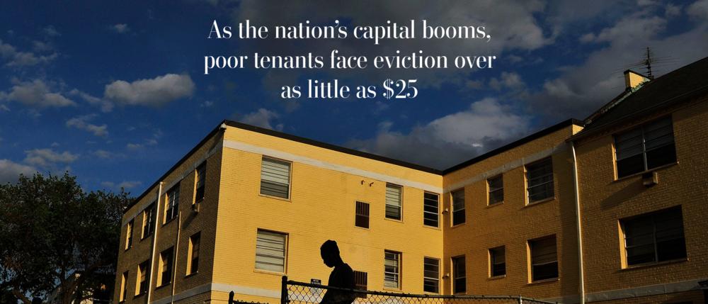Photo: Washington Post
