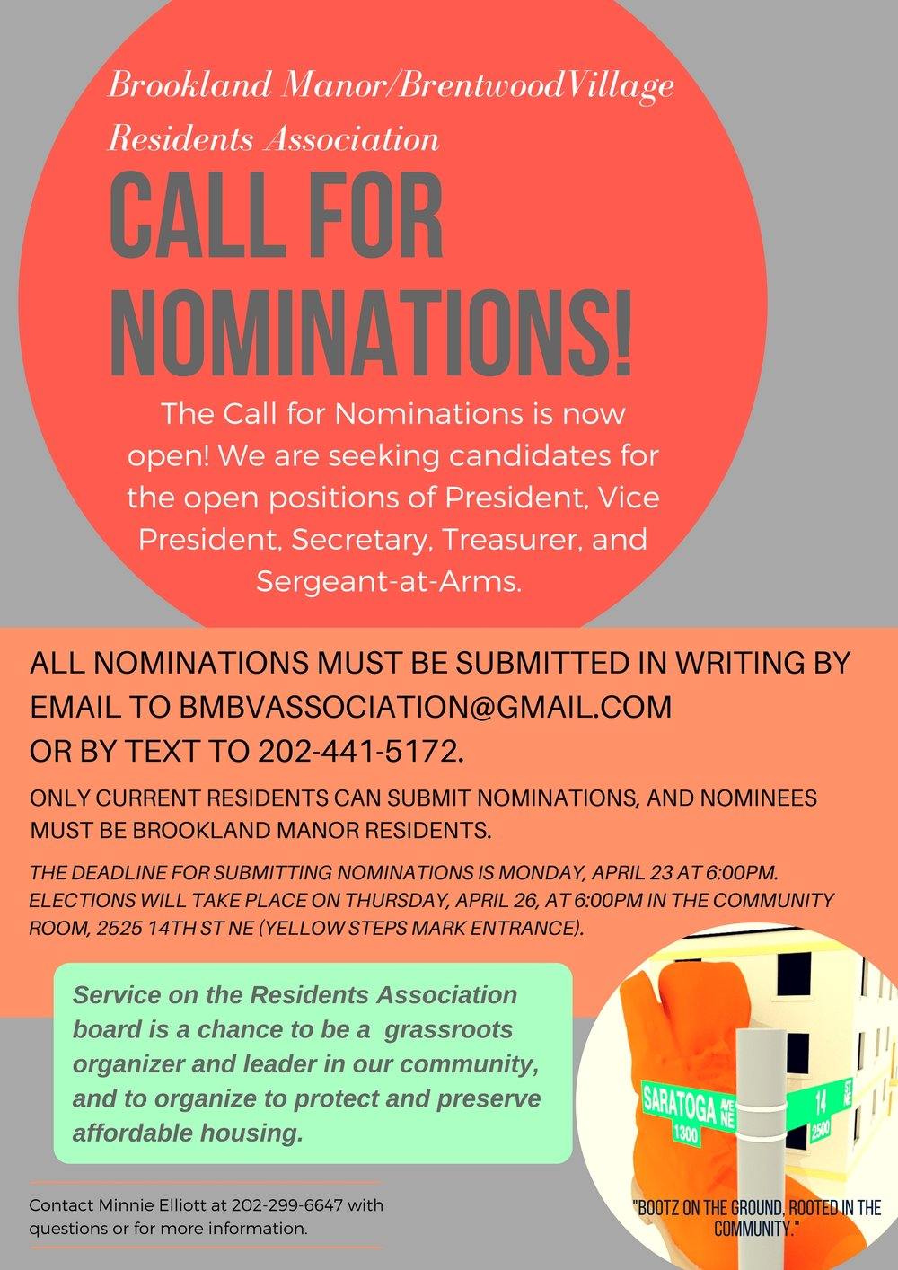 BM Call for Nominations Flyer - April 2018.jpg