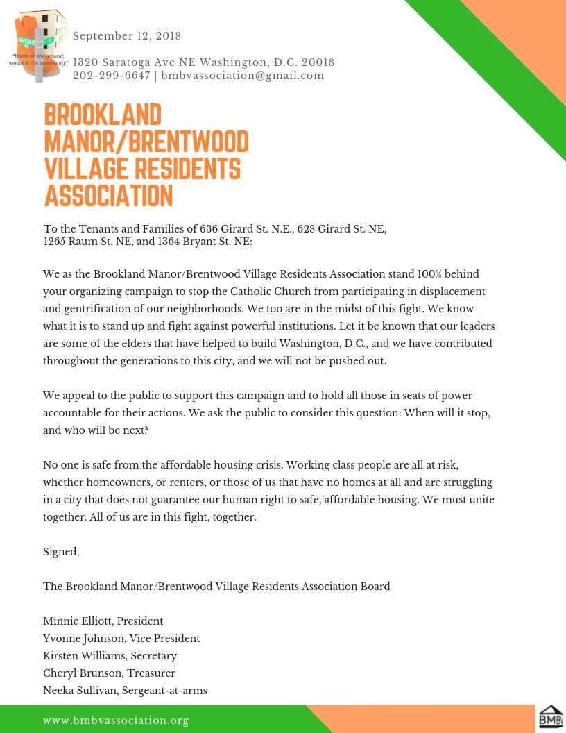 BM - solidarity to Basilica tenants (4).png