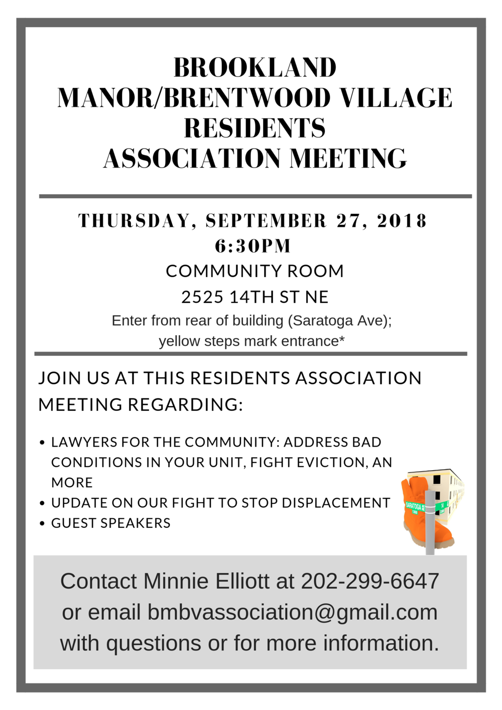 9-27-2018 BM Association Mtg.png