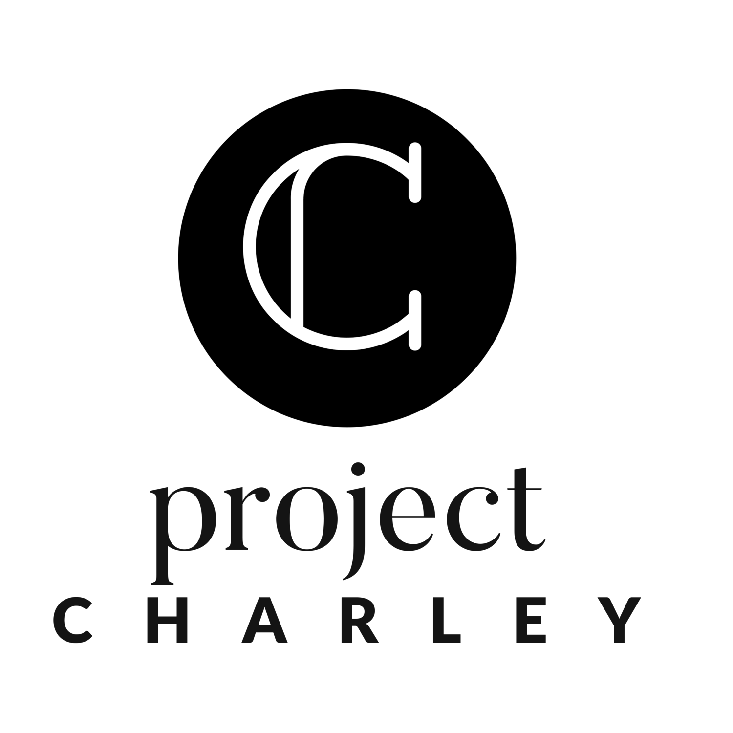 Project Charley