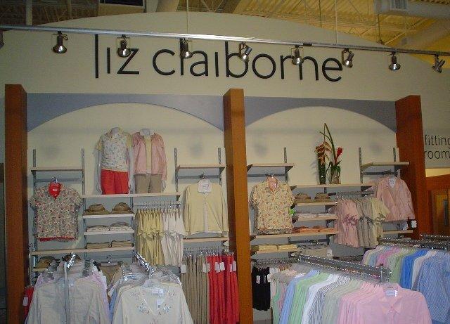 liz-claiborne-2.jpg