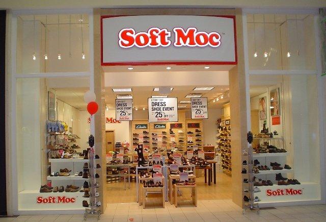 soft-moc-1.jpg