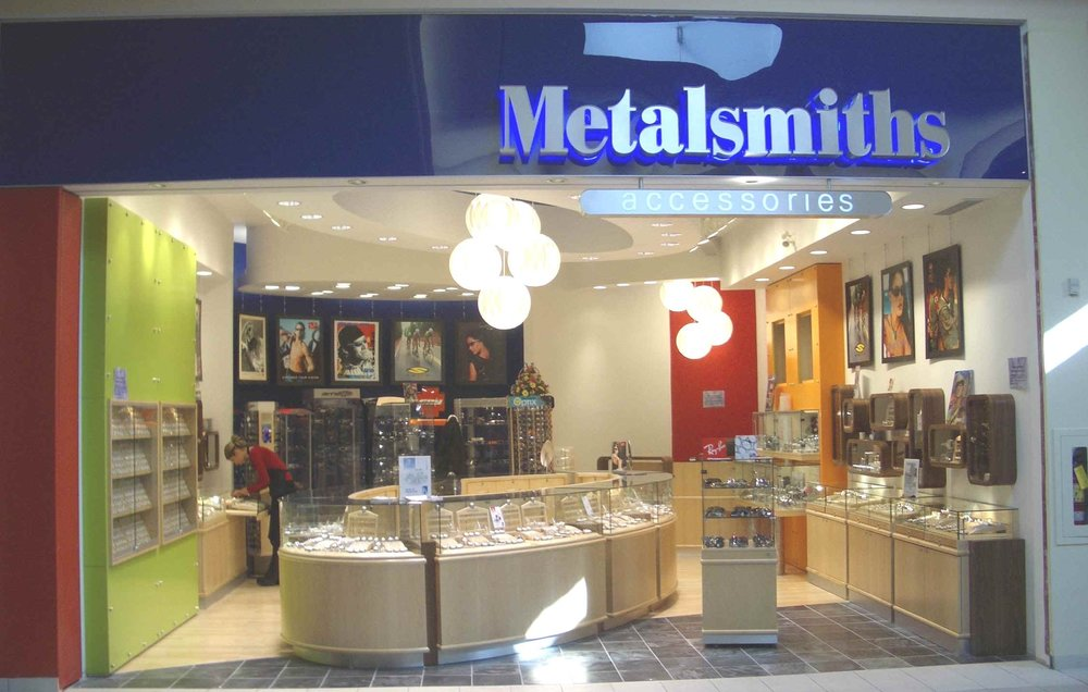 metalsmiths-2.jpg