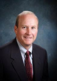 Michael D. Gottshall