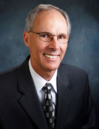 Leonard J. Gayeski