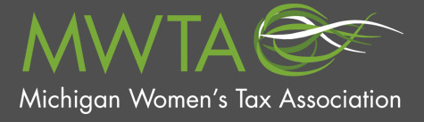 Michigan Women's Tax Association   Sandra McCloud  Member