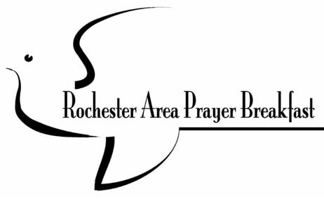 Rochester Area Prayer Breakfast     Mike Gottshall   Member