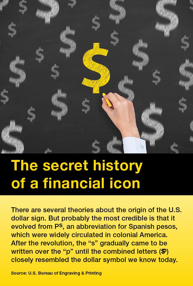 IFF_DollarSign_628x930.jpg