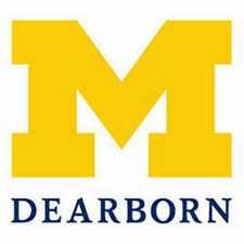 University of Michigan - Dearborn Alumni Society  Dan Patterson, Board  Member
