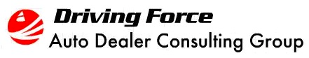 The Driving Force Auto Dealer Consulting Group, LLC  - Member