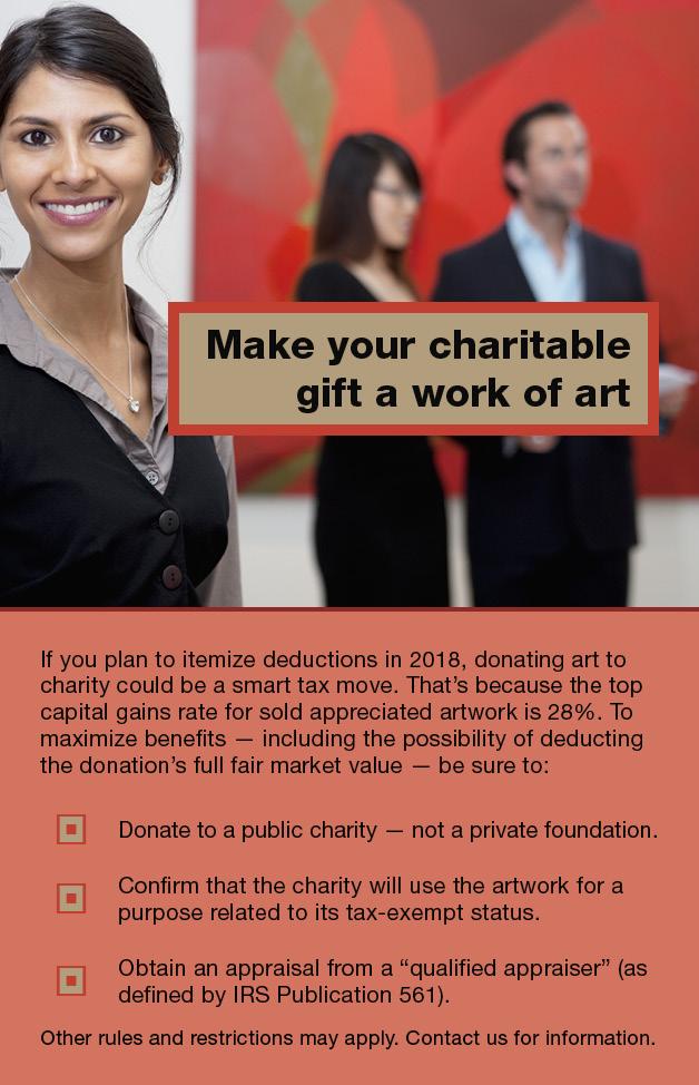 IFF_DonateArt_628x974.jpg