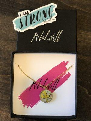 Rebel+Nell.jpg