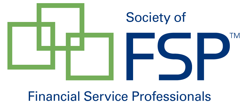 Society of Financial Services Professionals  Stephen Beresh  Member