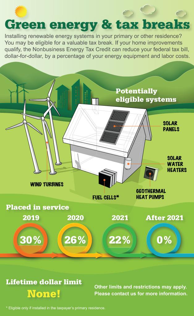 IFF_Renewable_628x1025.jpg