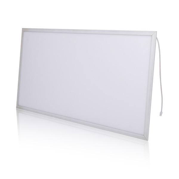 Panel Lights -