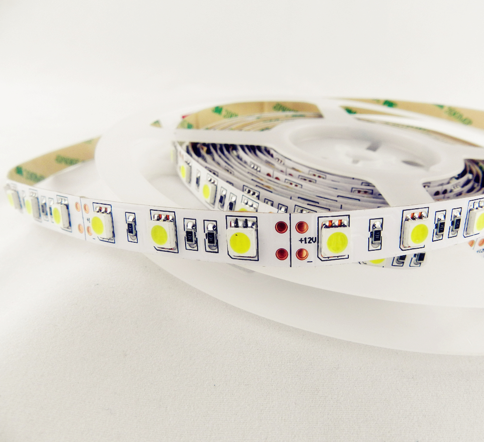 Strip Lights -