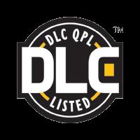 DLC-certification.png