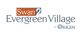 swan-evergreen-village.png