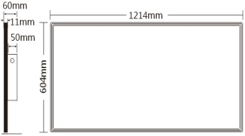 47.8-Dimensions.png