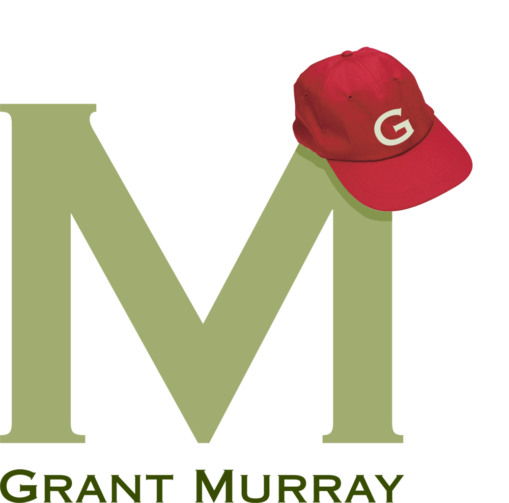 Grant Murray Design