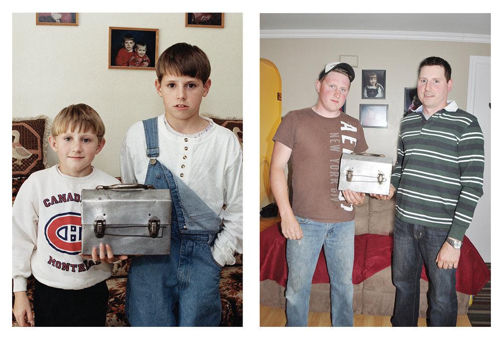 westray_exhibit_the_boys_web.jpg