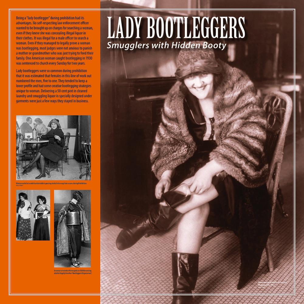 Hfx_Distillery_Lady_Bootleggers_1500ppi.jpg