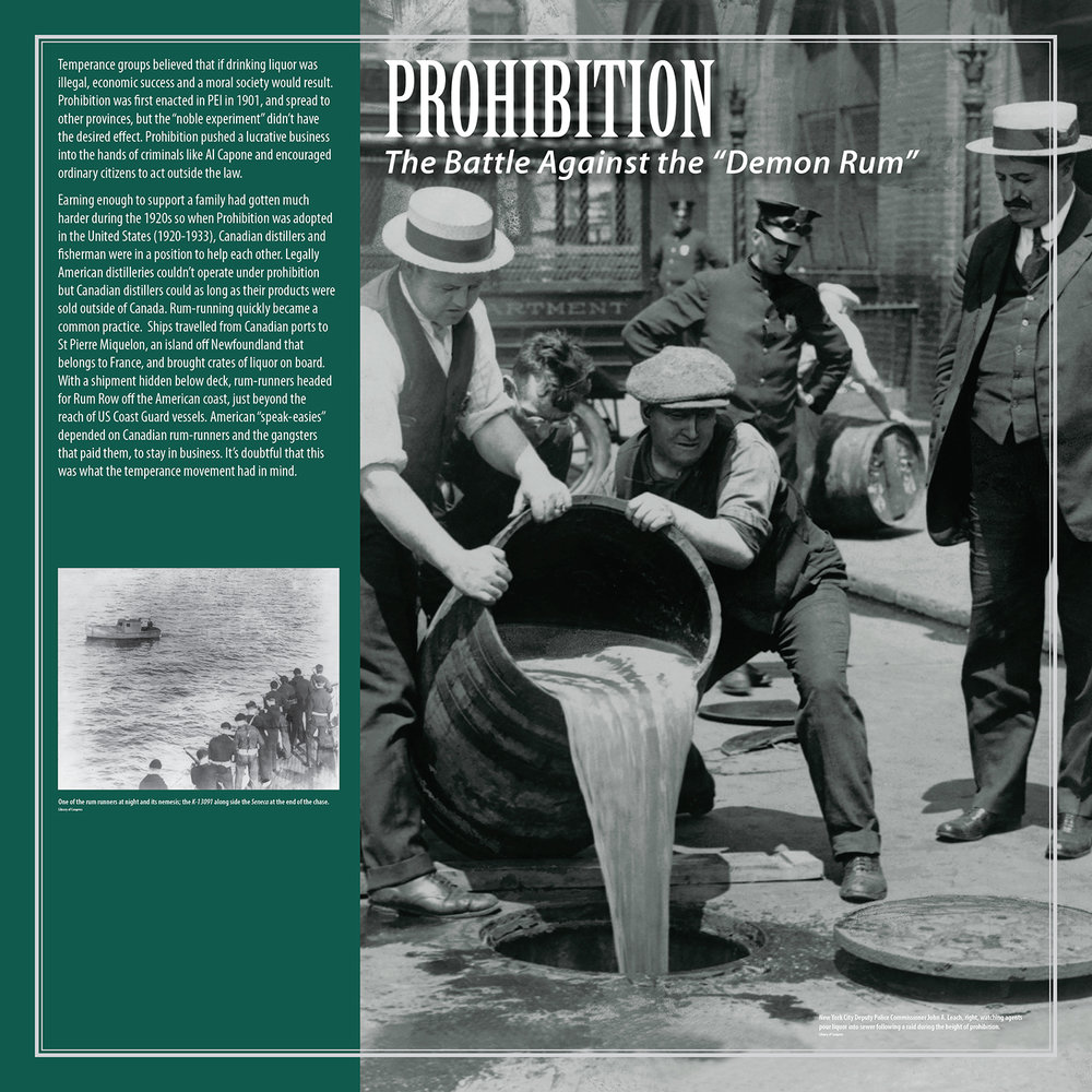 Hfx_Distillery_Prohibition_1500ppi.jpg