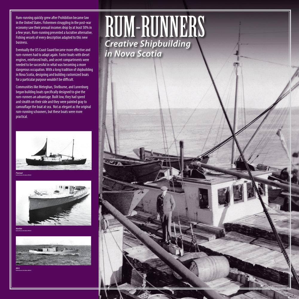 Hfx_Distillery_Rum_Runners_1500ppi.jpg