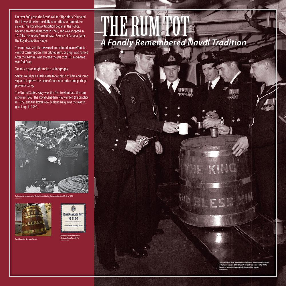 Hfx_Distillery_Rum_Tot_1500ppi.jpg