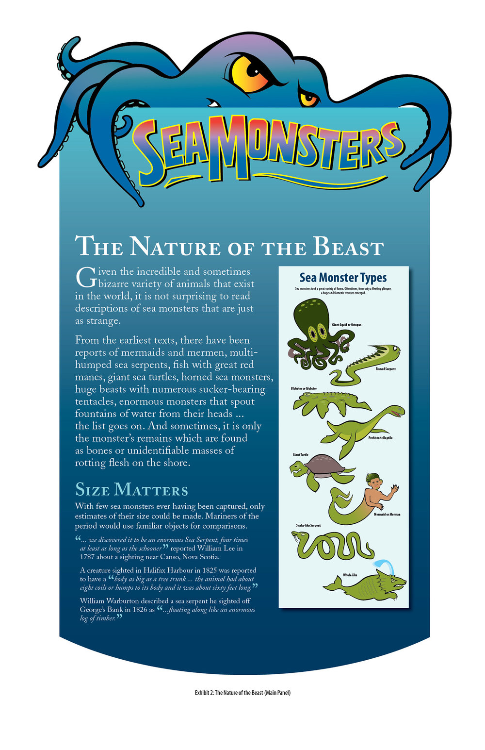 SeaMonster_Nature_of_Beast_panel_1500.jpg