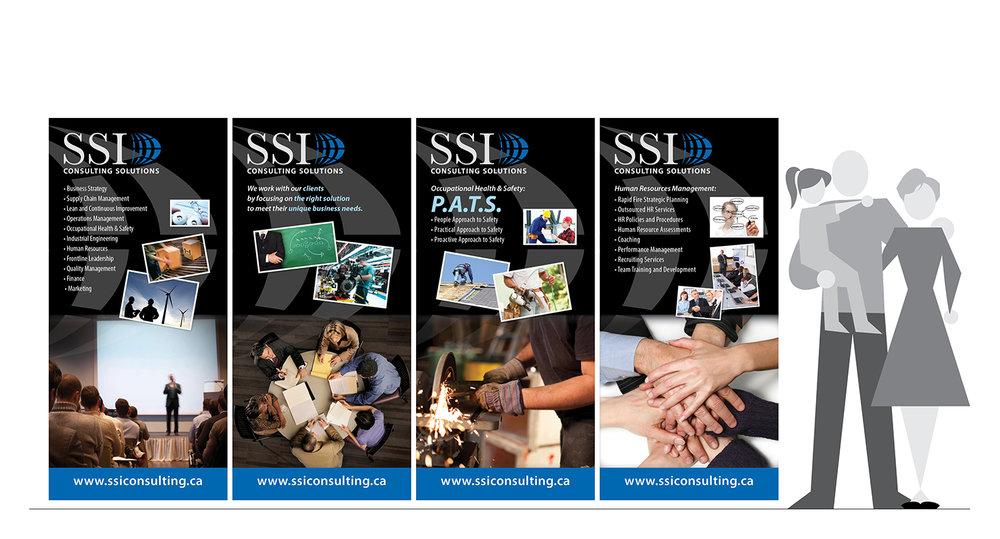 SSI_tradeshow_display_1500.jpg