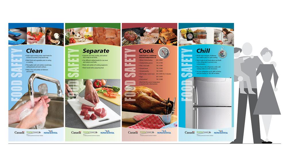 Food_Safety_tradeshow_display_1500.jpg