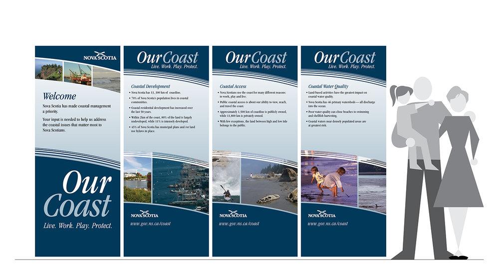 Our_Coast_tradeshow_display_1500.jpg