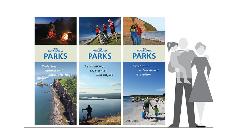 NS_Parks_tradeshow_display_2_1500.jpg