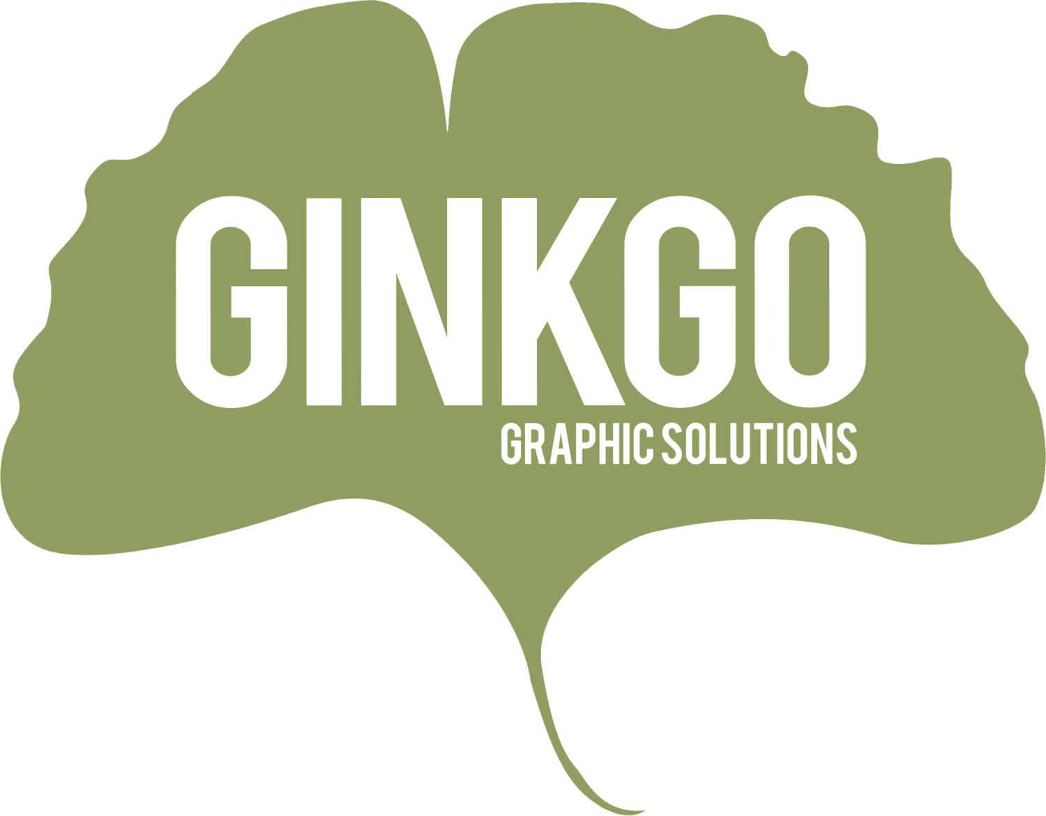 Ginkgo Graphic Solutions